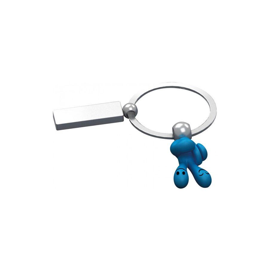 Atslēgu piekariņš MC93425-14-DD ar gravējumu