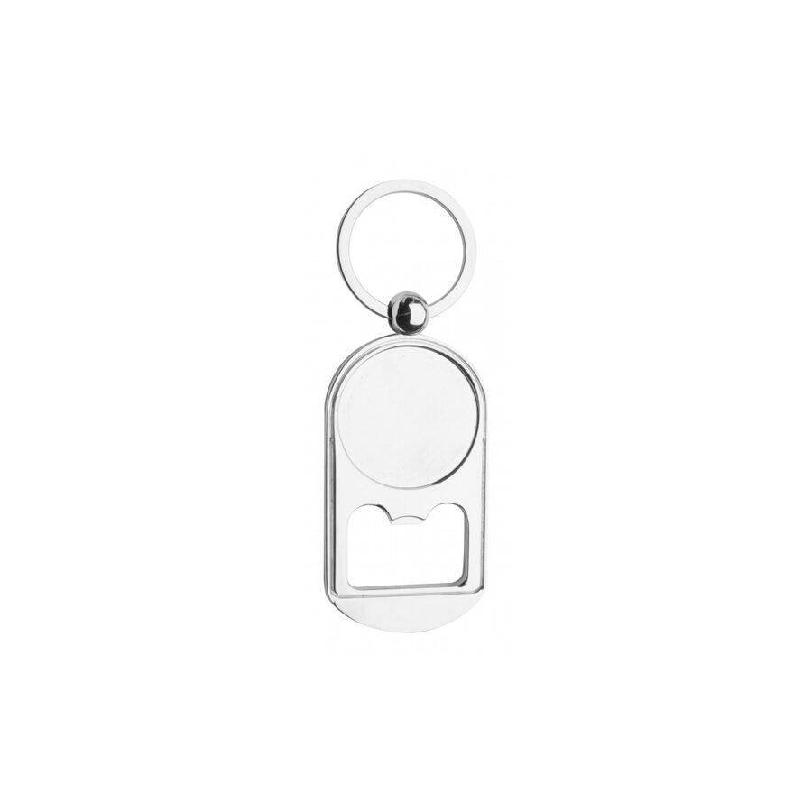 Atslēgu piekariņš AP810724-DD ar gravējumu