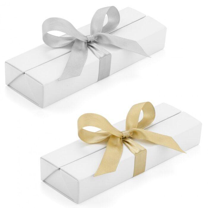 Pildspalvas dāvanu kastīte AS19615-DD