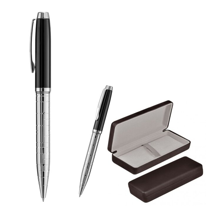 Pildspalva UP09140K-DD ar gravējumu