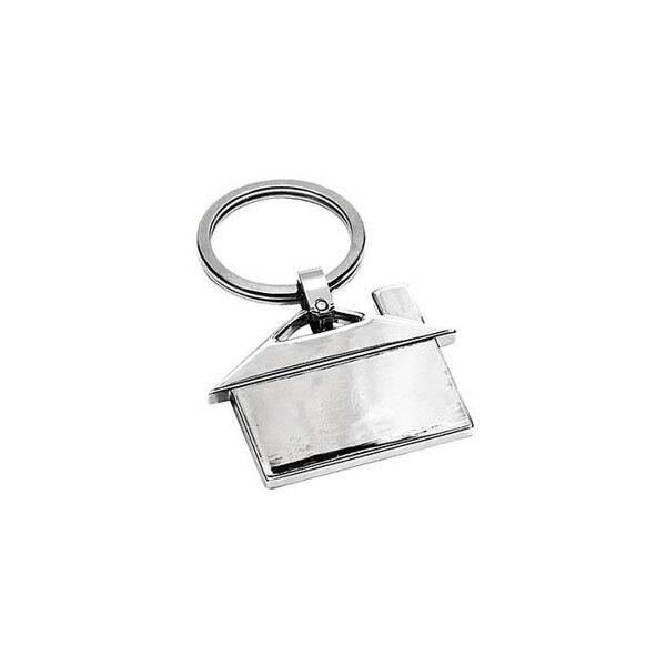 Atslēgu piekariņš AS17290-DD ar gravējumu
