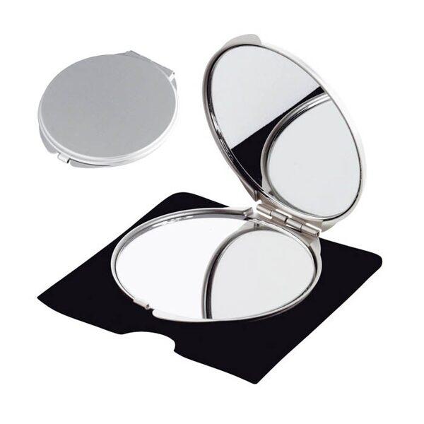 Spogulītis MC7501007-DD ar gravējumu