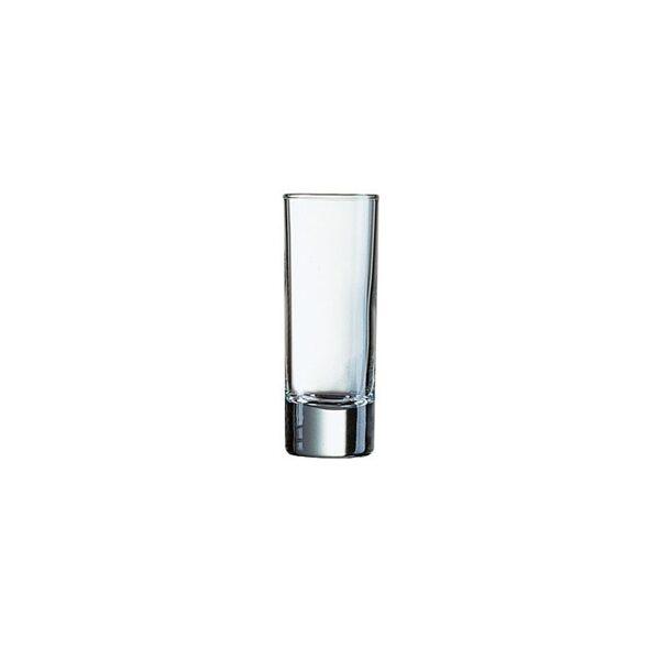 Degvīna glāze DEG50ML-DD ar gravējumu