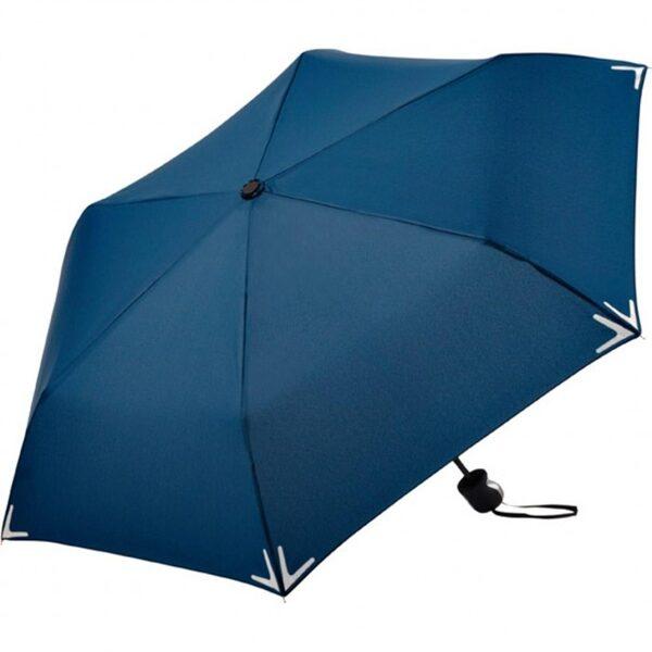 Lietussargs saliekamais FR5071-DD