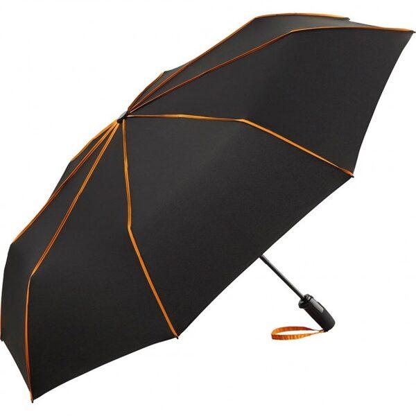 Lietussargs saliekamais FR5639-DD