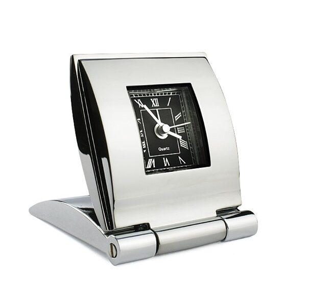 Galda pulkstenis 03026-DD ar gravējumu