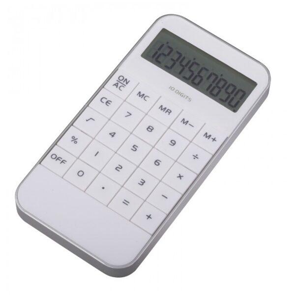Kalkulators RD-R64484-DD