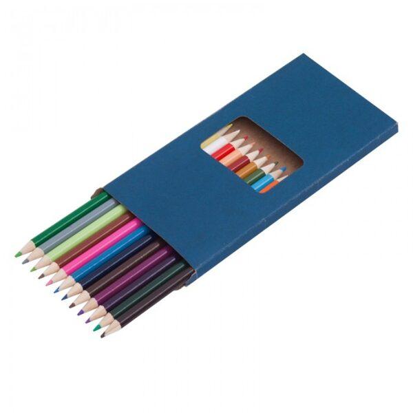 Krāsaino zīmuļu komplekts RD-R73787-DD