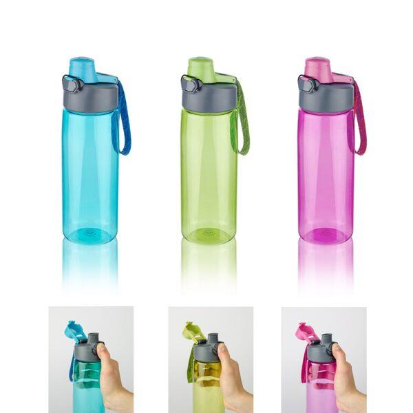 Ūdens pudele AS16202-DD