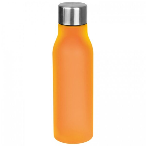 Ūdens pudele MC6065610-DD ar gravējumu