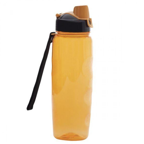 krūzes blašķes pudeles  dāvanas ar personalizāciju