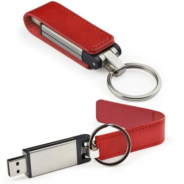 USB, zibatmiņa AS44051-04-DD ar gravējumu