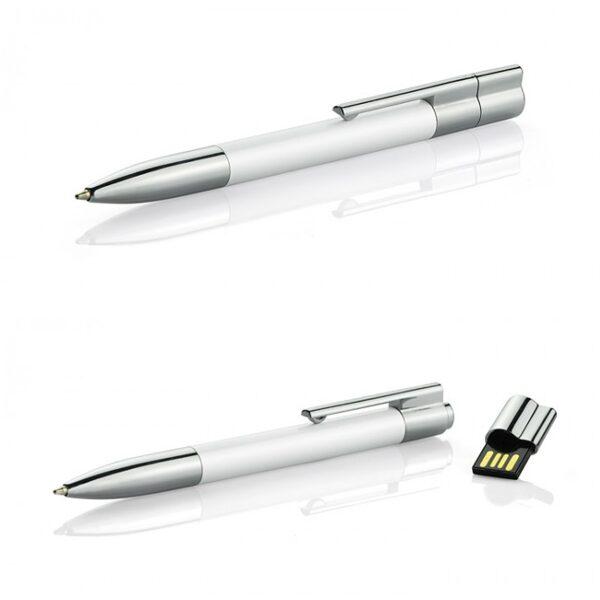 USB, zibatmiņa AS44301-01-DD ar gravējumu