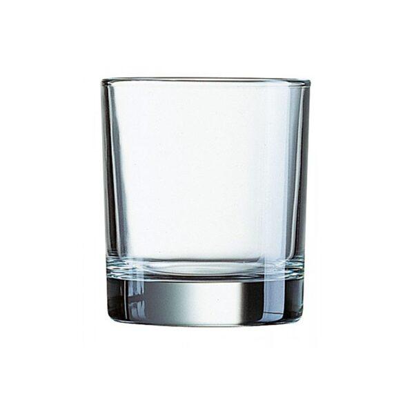 Viskija glāze VISK30CL-DD ar gravējumu