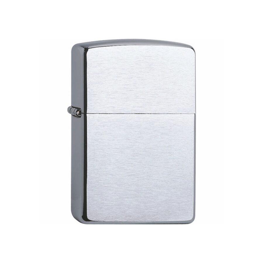 Šķiltavas ZIPPO KPP-60000804-DD ar gravējumu
